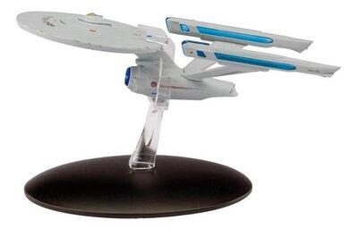 Raumschiffsammlung 2 Enterprise 2271