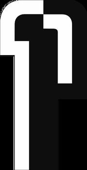 Rutia IV Flag