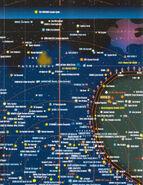 Star Trek Star Charts pag 98