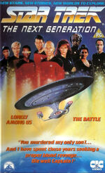 TNG Vol 4 UK rental video cover