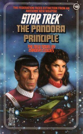 The Pandora Principle cover.jpg
