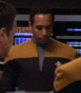 Voyager ops officer 19