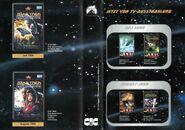 CIC-Video Werbe-Inlay 7