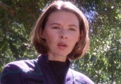 Elizabeth Cutler