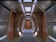 GalaxyKorridor2