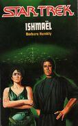 Ishmaël (roman)