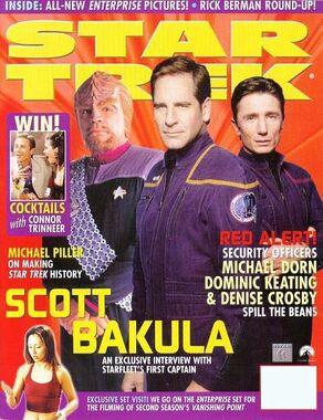 STM issue 104 cover.jpg