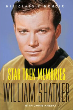 Star Trek Memories 2009 cover.jpg