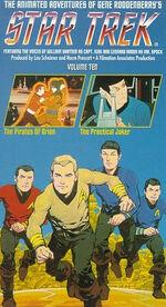 TAS VHS US 10