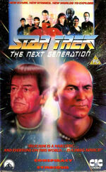 TNG Vol 11 UK rental video cover