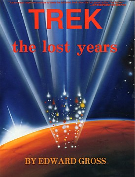 Trek The Lost Years.jpg