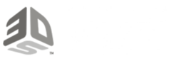3D Systems-Gentle Giant Ltd logo