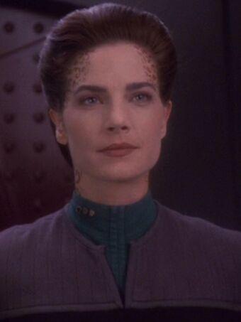 Jadzia Dax Memory Alpha Das Star Trek Wiki Fandom
