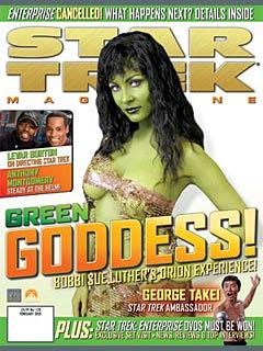 STM issue 120 cover.jpg