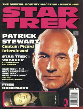 STM issue 1 cover.jpg
