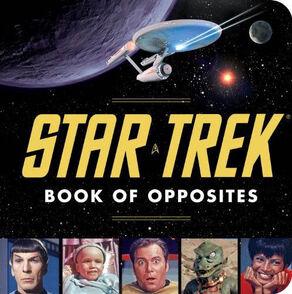 Star Trek Book of Opposites cover.jpg
