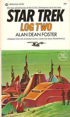 Star Trek Log 2 cover.jpg