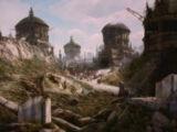 Dominion history