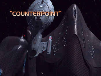 Counterpoint title card