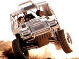 Argo (buggy)