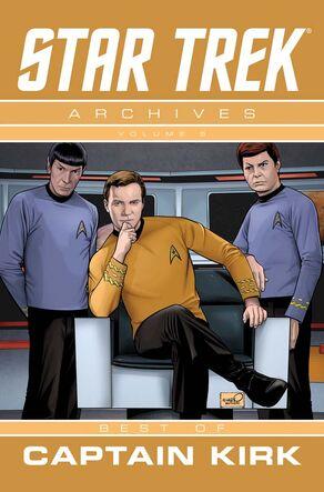 Best of Captain Kirk cover.jpg