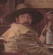 Deadwood gambler 1