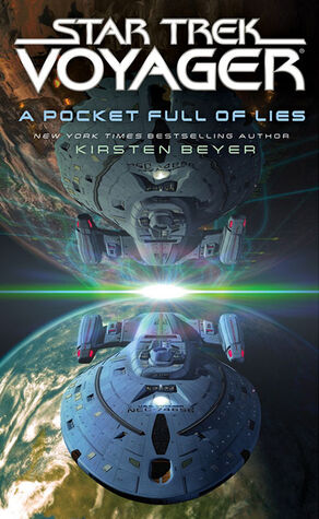 A Pocket Full of Lies cover.jpg