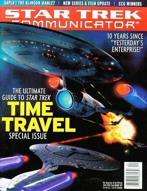 Communicator issue 127 cover.jpg