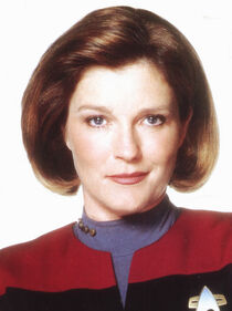 Janeway3689-1-