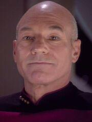 Jean-Luc Picard 2369