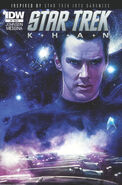 Khan issue 5