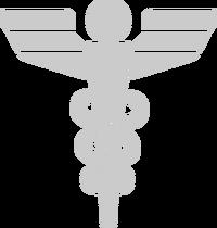 Medycyna Starfleet logo-0001