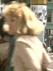 Passantin 2 San Francisco 1986