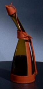 Saurian brandy, 2268