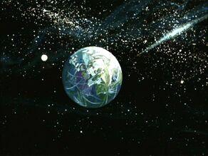 Shore-leave planet, 2269