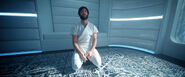 Spock sala psiquiatria Base Estelar 5 DIS If Memory Serves 04