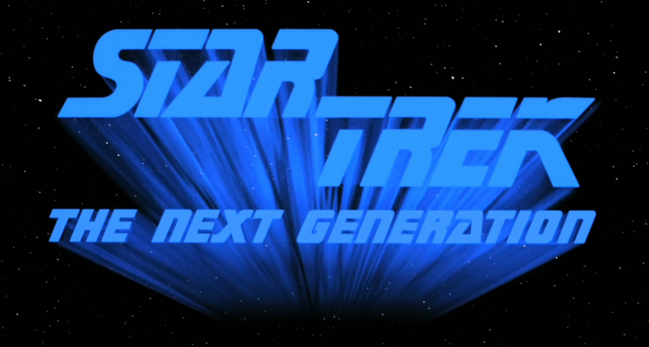 Star Trek: The Next Generation | Memory Alpha | FANDOM