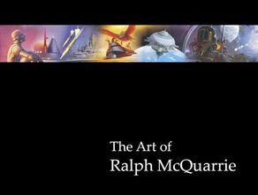 The Art of Ralph McQuarrie book cover.jpg