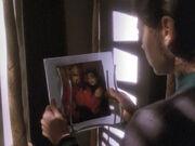 Ezri denkt an Jadzias Zeit mit Worf zurück