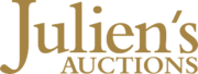 Julien's Auctions company logo