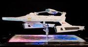 QMx USS Reliant