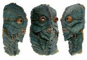 Solanogen mask