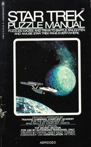 Star Trek Puzzle Manual 1977.jpg
