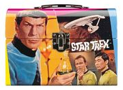 AMT Model kit AMT810 Spock 2013