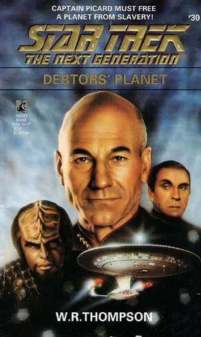 Debtors Planet.jpg