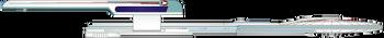 Excelsior-Klasse entwurf4 schema
