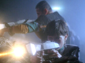 Ezri Dax fighting at AR-558.jpg