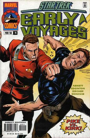 Futures 14 cover.jpg