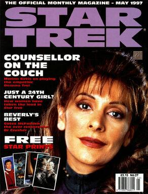 STM issue 27 cover.jpg