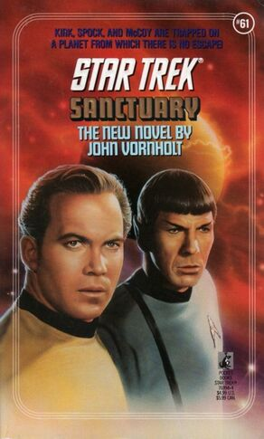 Sanctuary Novel.jpg